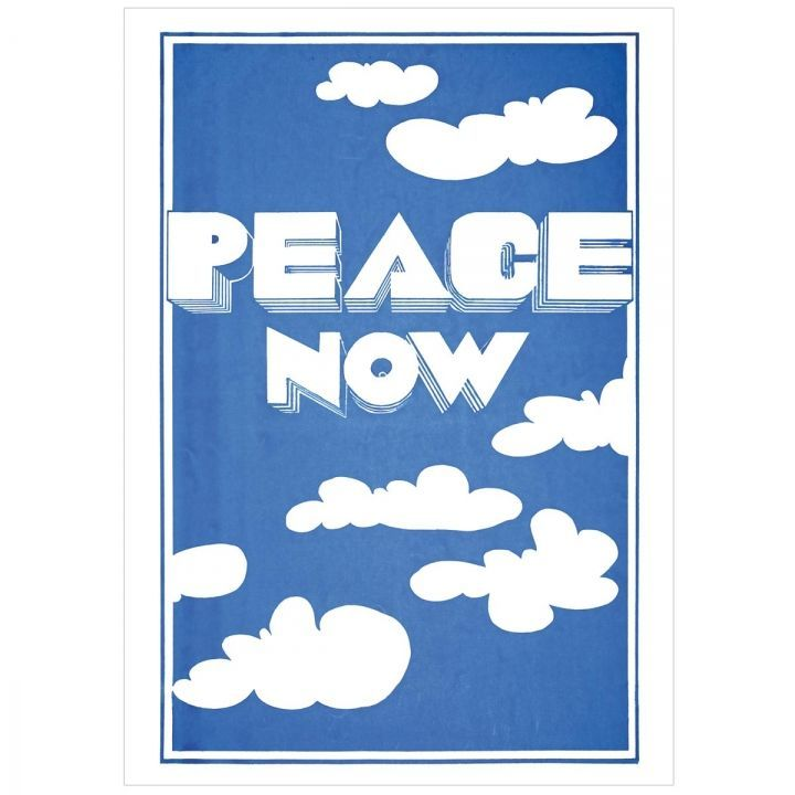Peace Now Berkeley Protest Poster Prints Amp Posters You Say You Want A Revolution Exhibition Ranges Berkeley In 2020 Protest Posters Poster Prints Poster