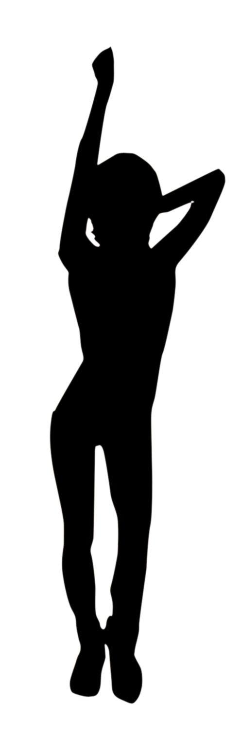 Вчера на занятиях группы «Вырвись из плена еды» участница отметила, что последнее время в интернете стало меньше шуток про полных людей, зато появились шутки по отношению к очень худым или зацикленным на диетам людям.  http://www.centrresheniy.ru/katalog/kak-legko-pohudet-bez-diet-zapretov-i-kaloriy/