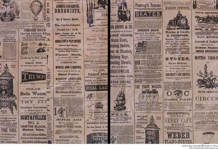 45 Best Newspaper Design Images On Pinterest Journal Design