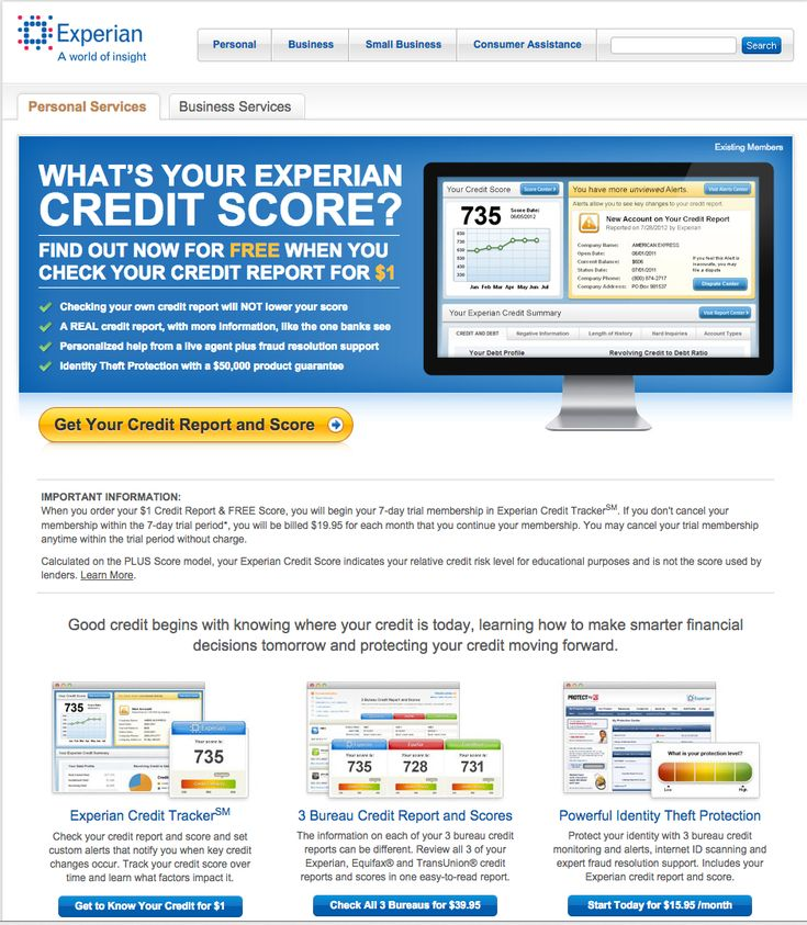 how to put a fraud alert on credit report