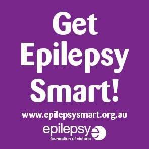 epilepsy is....
