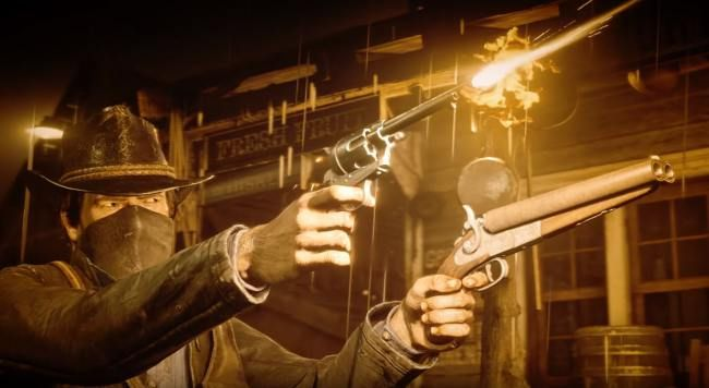 Pin By Jurickz Br On Red Dead Redemption Red Dead Redemption Red Dead Redemption Ii Red Dead Redemption 1