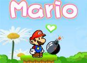 Mario TNT | juegos de mario bros - jugar online