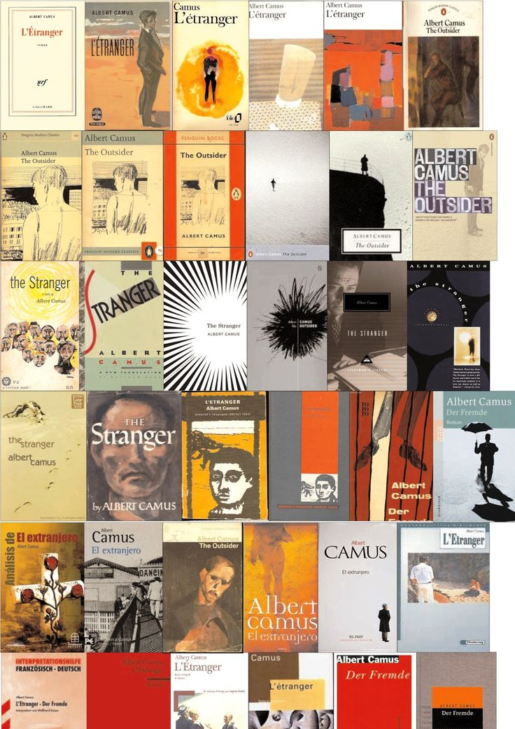 25+ best ideas about L'étranger camus on Pinterest | Albert nobel ...