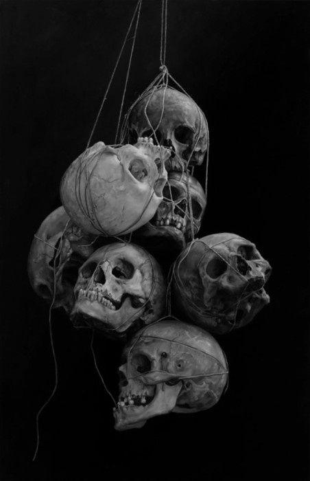 /// Skulls: #Skulls.                                                                                                                                                                                 Plus
