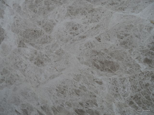 Background Quarried In Spain Uses This Marble Is Popular With Flooring And  Walls Maintenance Polish, And Clean With Stone Cleaner This Will Prevent  The ...