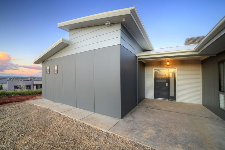 Wagga Builders | De Jong Homes Gallery