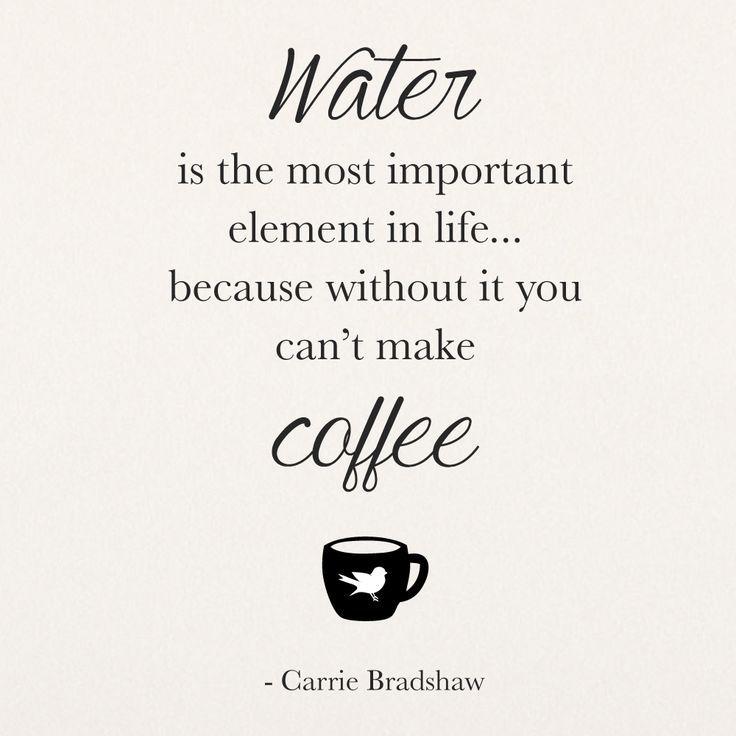Carrie bradshaw als inspiratiebron inclusief haar mooie quotes : Fashion, lifestyle, writing Schrijfster SJP Sarah Jessica Parker Sex and the city Coffee