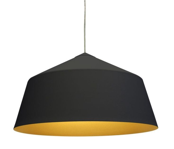 Replica Corinna Warm Circus Suspension Lamp - Wide by Observatory Lighting. Get it now or find more Tiffany Emporium Ceiling Fixtures at Temple & Webster.