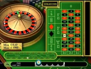 Beat the online casino machines casino