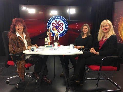 Çocuk Hemşiresi Olmak | Prof Dr Sema Aydoğdu ile çocuğa dair her şey