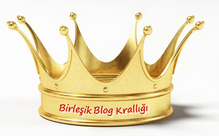 Türkiye'nin En İyi Blogları [Mim] | Pazarlama Teknikleri ve iş Dünyası