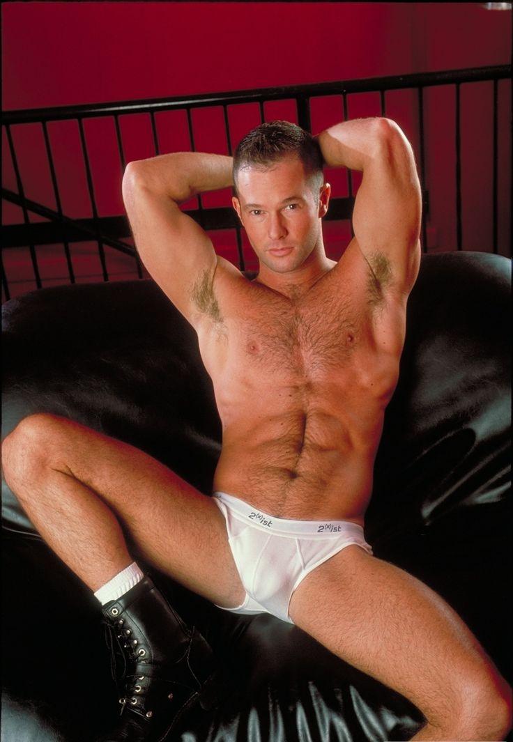 gay label underwear