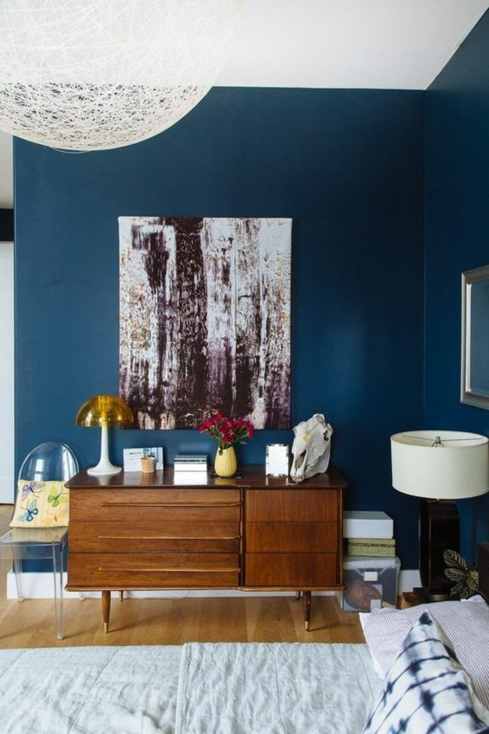 1871 best Color Inspiration for the Home images on Pinterest ...