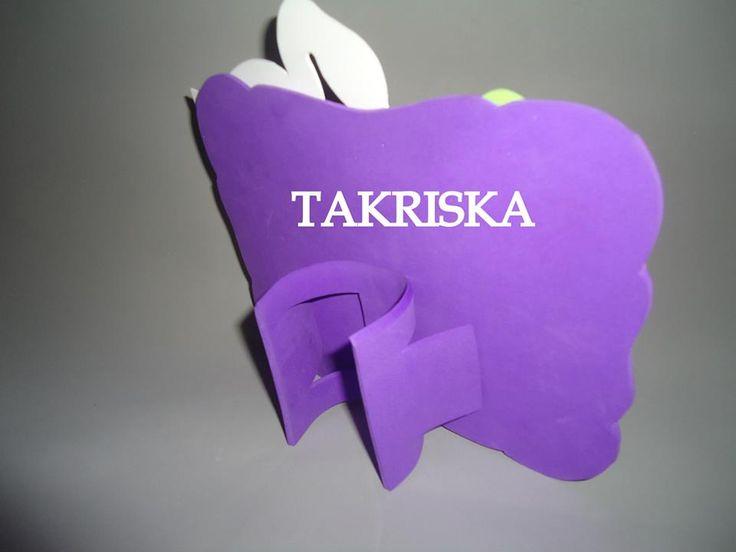 https://www.facebook.com/takriska/photos/a.230189607181120.1073741940.170677443132337/240547216145359/?type=3