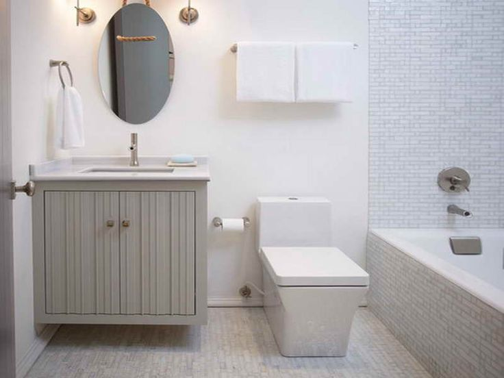 coastal bathroom design - Google Search
