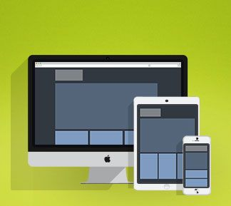 So whats all this about #responsive #websites?