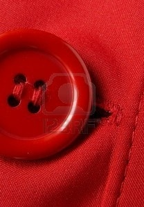 .red button. t