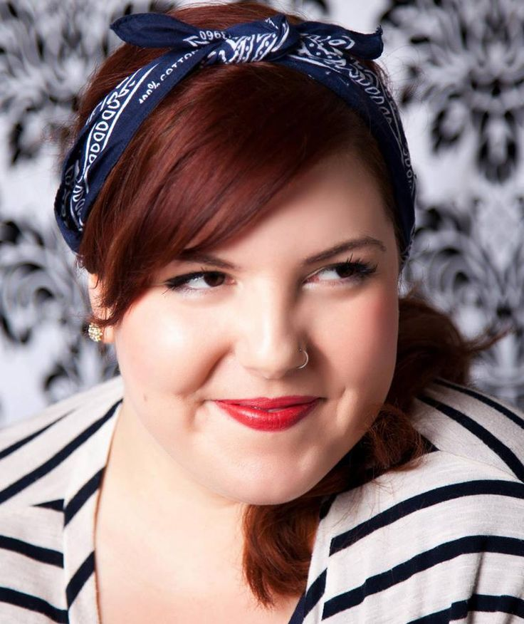"Mary Lambert, the out singer-songwriter behind the chorus on the Macklemore & Ryan Lewis hit ""Same Love,"" recently wrote and released her fu..."