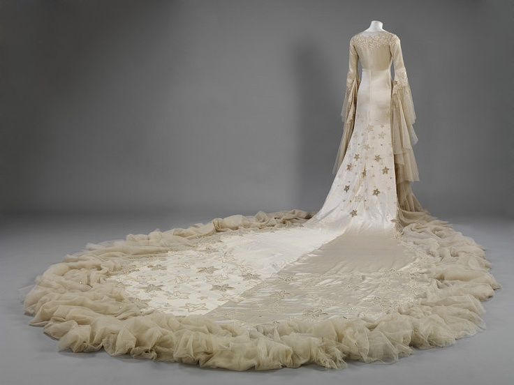 27 best norman hartnell images on pinterest norman for Wedding dresses norman ok