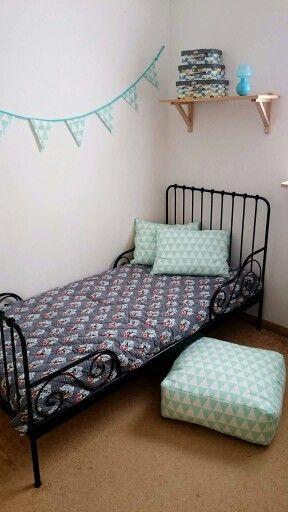 Pokój dziecka by Lucky Kids