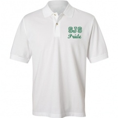 Saint Joseph School - Sturgeon Bay, WI | Polos Start at $29.97