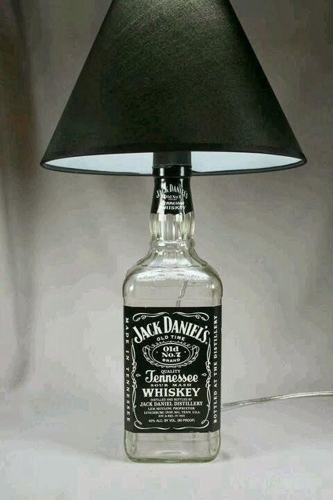 Duas boas ideias para reaproveitamento de garrafas de bebidas com criatividade. Reciclar é a palavra de ordem, não é? Guarde todas as g...