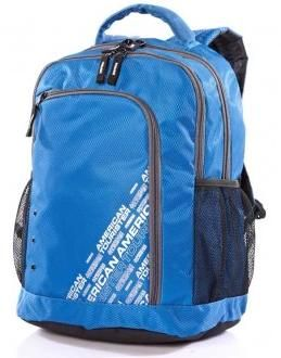 American tourister backpacks @ http://www.bagzone.com/backpack.html