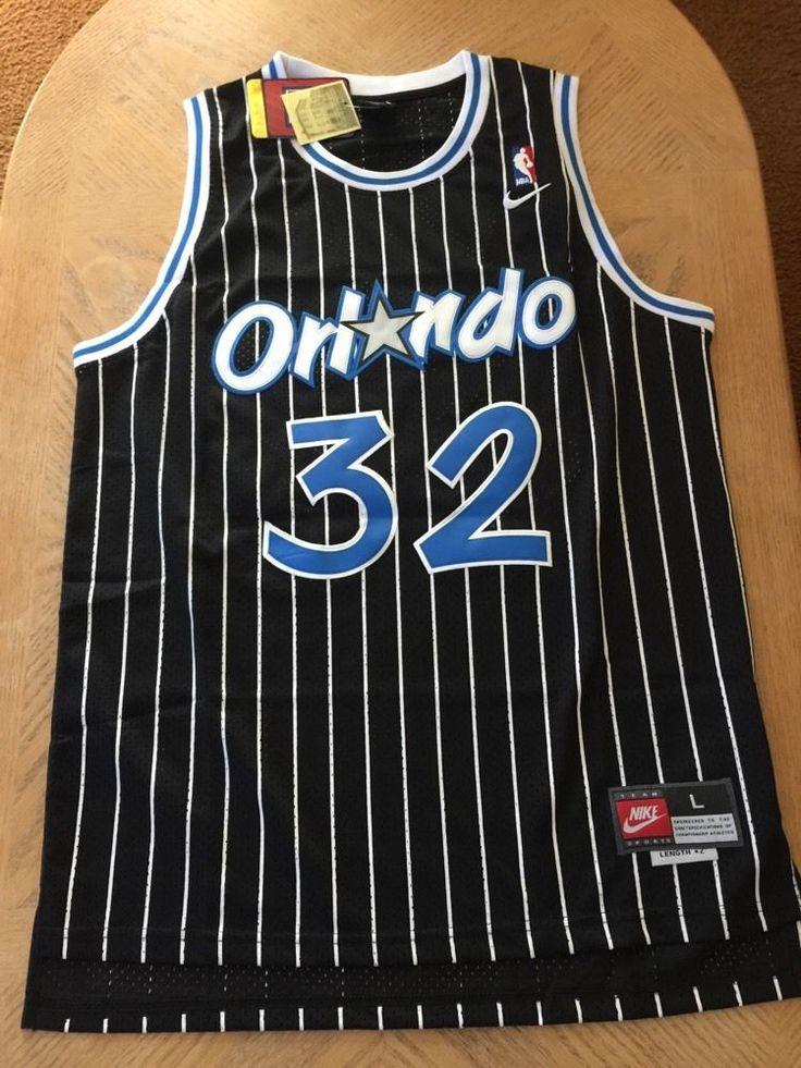 pretty nice bcf97 93c74 best orlando magic jersey