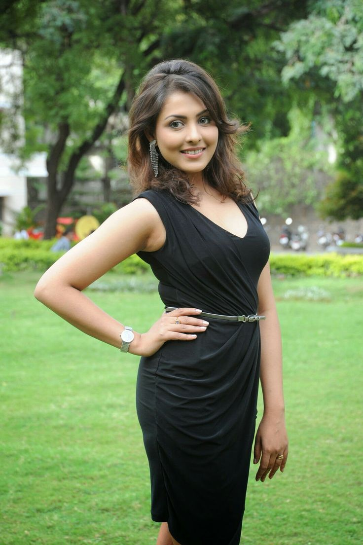 Madhu Shalini Nude Photos Minimalist 15 best madhu shalini images on pinterest | white saree, white
