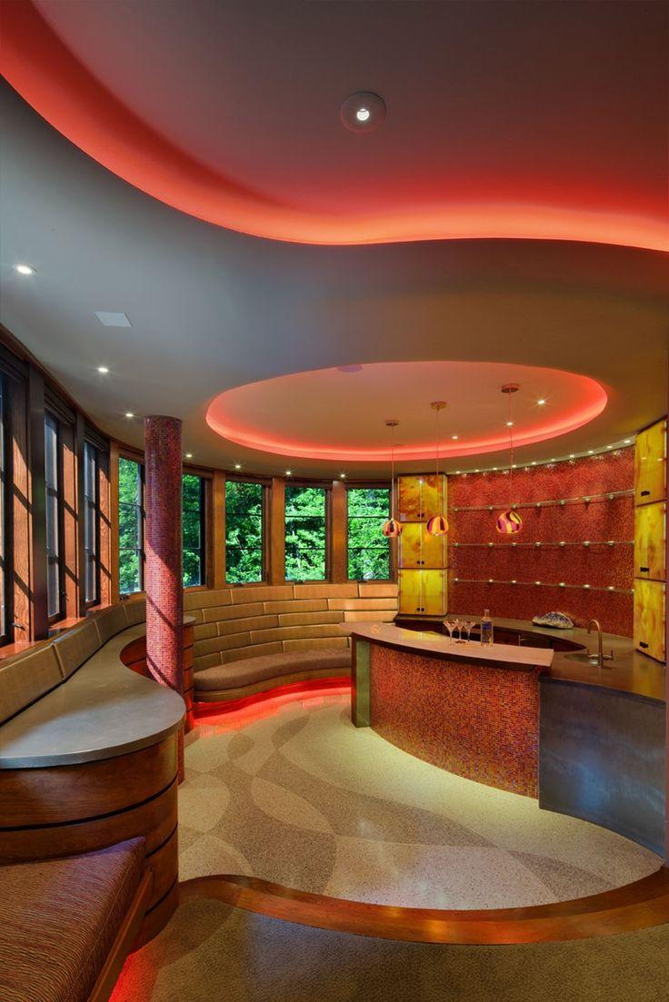 best floor ideas images on pinterest arquitetura building
