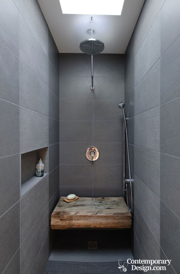 Best 25+ Wet rooms ideas on Pinterest | Grey modern bathrooms ...