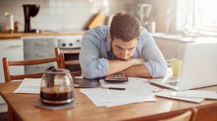 Elabora tu balance financiero:  ¿Que tengo y qué debo? Dos preguntas que debes hacerte al empezar el año.