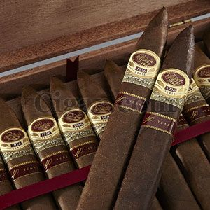 Padron cigars Light and Delicious - 1926 or 1964 reserve