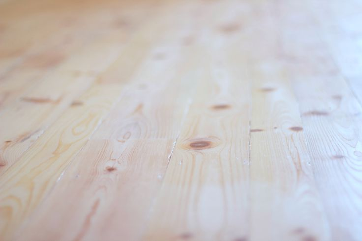 17 best images about natural oil for Raw wood flooring