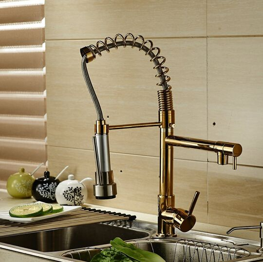 23 best Good kitchen faucets images on Pinterest | Kitchen faucets ...