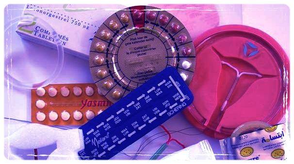 Anticonceptie na de zwangerschap, een must om over na te denken wanneer je samen…