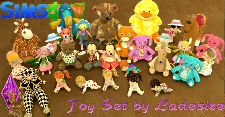 Nursery Only For Kids Mebelki I Dekoracje Creative