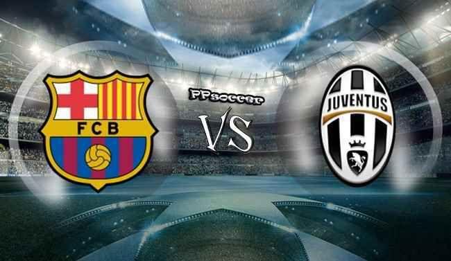 Barcelona vs Juventus Prediction 19.04.2017