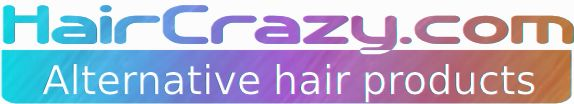 HairCrazy.com... Great description of Special Effects vivid colored hair dyes with actual examples on real people...