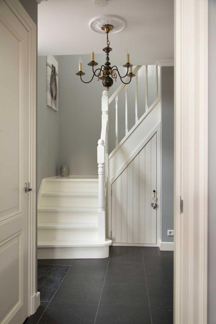 25 beste idee n over smalle gang decoratie op pinterest for Decoratie gang