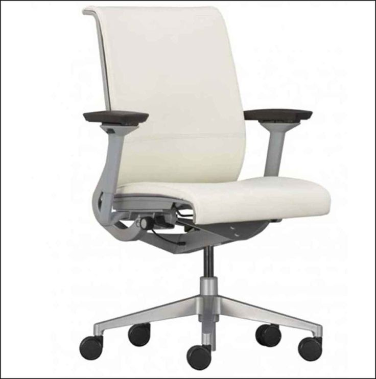 Antique White Desk Chair - Best Office Desk Chair Check more at http:// - Best 25+ Best Office Chair Ideas On Pinterest Ikea Desk Chair