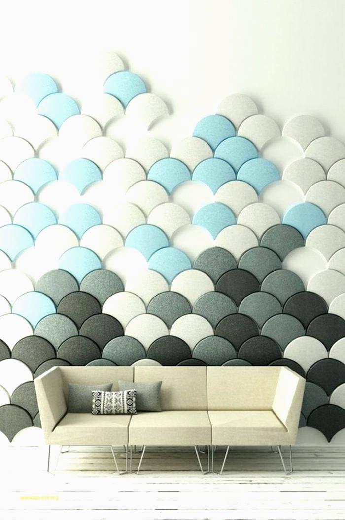 Leroy Merlin Carrelage Adhesif Acoustic Wall Panels Wall Design Modular Walls