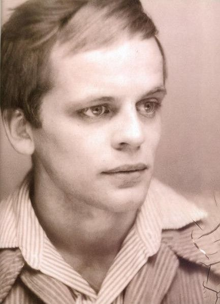76 best images about Klaus Kinski on Pinterest | Good ...