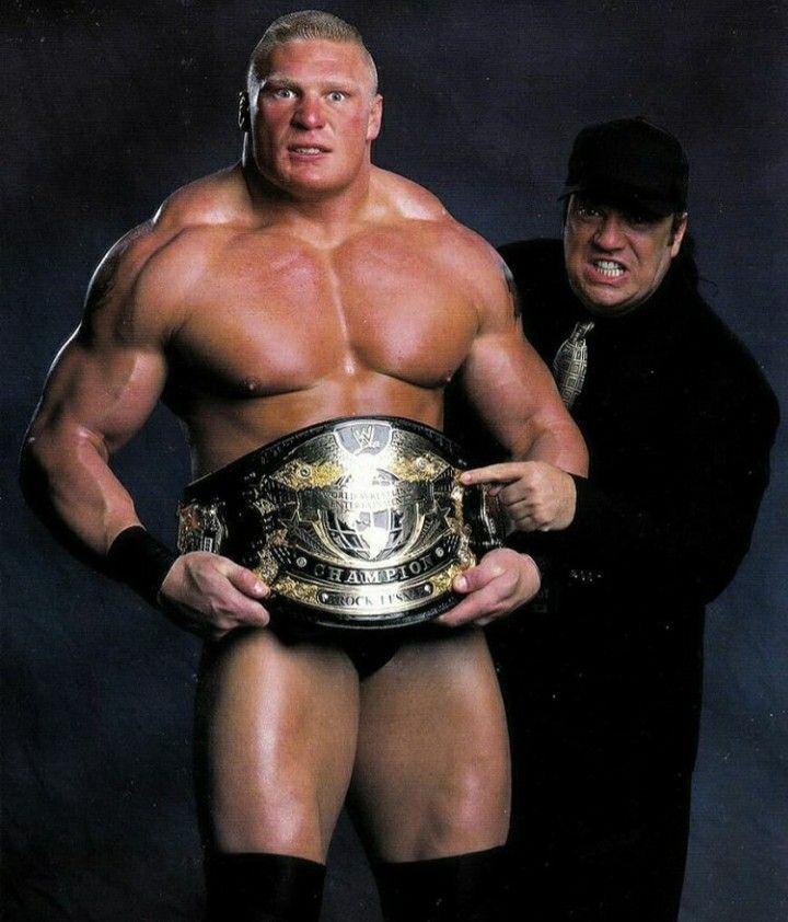 Pin By Ditmir Ulqinaku On Wwe Wwe World Wrestling Superstars Wwe Champions