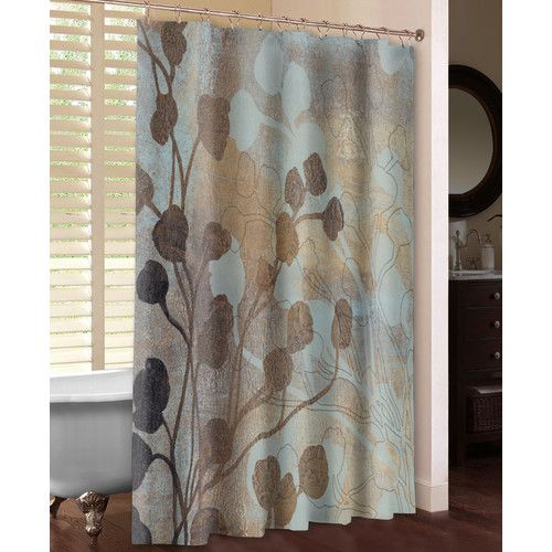 17 Best ideas about Gold Shower Curtain on Pinterest | Gold ...