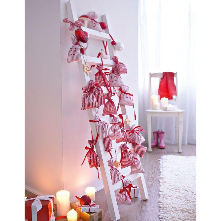 Adventskalender   #xmas #impressionen #weihnachten