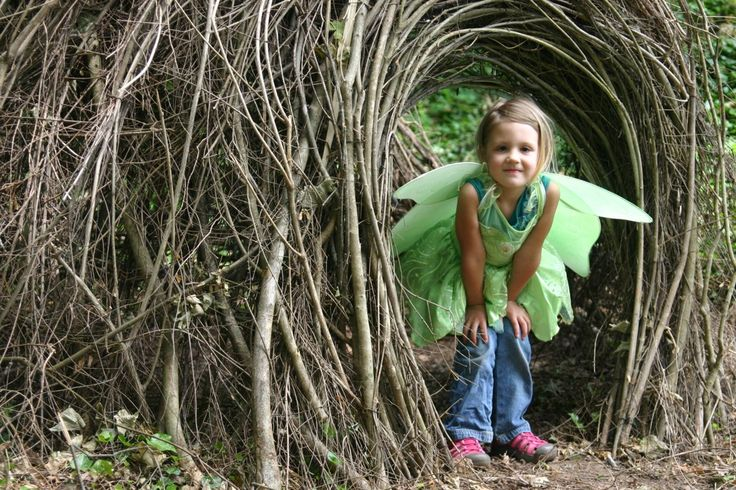 Ijams Nature Center - hike, bike, kayak, rock climbing, tree-line zip line coming soon, visit Jo's Grove-a nature playscape designed just for children