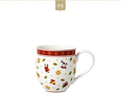 123 best Villary ❤ images on Pinterest | Christmas ornaments ...