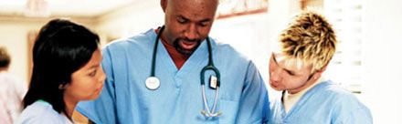 Wirehead Mobility Blog: EHR Incentive Program Healthcare Professionals Did You Know? Non-hospital-based physicians and other eligible professionals can obtain incentive payments of as much as $44,000 under Medicare or $63,750 under Medicaid. Under both Medicare and Medicaid, eligible hospitals may receive millions of dollars for implementing and meaningfully using certified EHR technology.